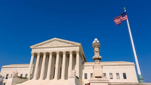The Supreme Court disappointed conservatives and liberals this term.