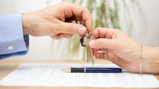 Consumers going through the process of buying a home can expect some tighter federal regulations after Oct. 3.