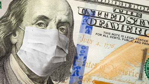 Stark County's finances are better than expected despite a decline in sales tax revenue due to the pandemic