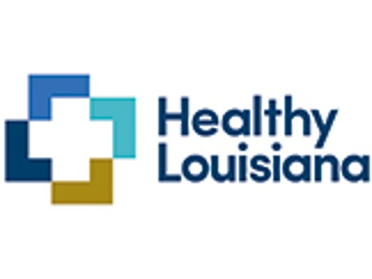 636020271130701737-healthy-louisiana-logo.jpg