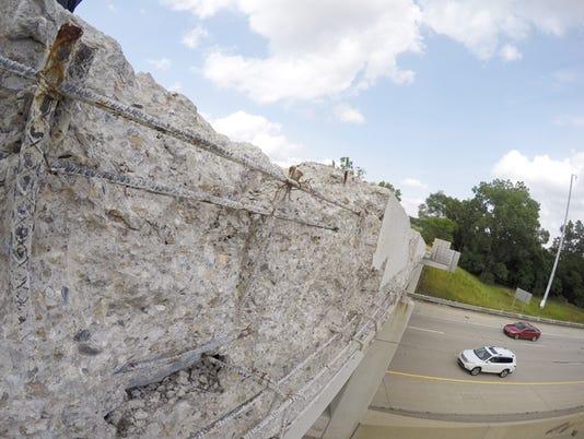 636354606331014034-Flint-Rd-overpass-decay-01.jpg