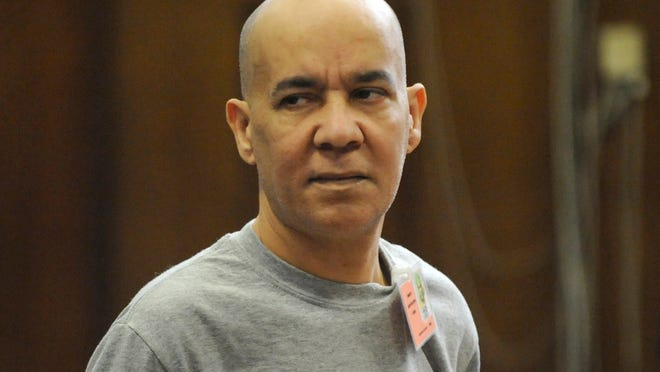 Pedro Hernandez of Maple Shade confessed to police in 2012 in the death of 6-year-old Etan Patz who disappeared on his way to a school bus stop more than three decades earlier.