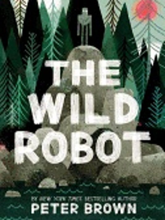 635959945667638440-the-wild-robot-jacke-reot.jpg