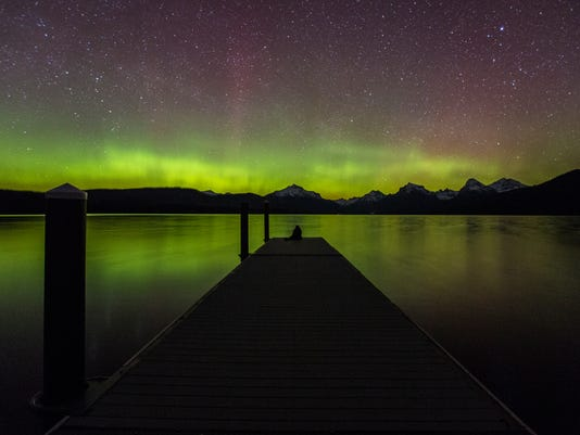 636386734086482845-Glacier-National-Park-Jacob-W-Frank-NPS.jpg