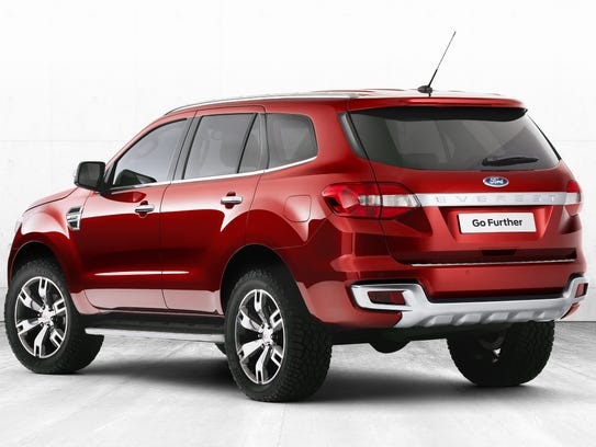 Ford_Everest_Concept_03hires