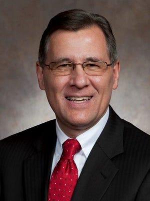 Rep. Dave Murphy