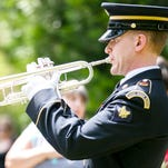 Memorial Day events in Oregon's Mid-Valley