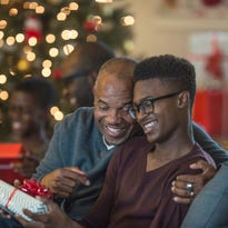 The life-changing magic of minimizing holiday traditions