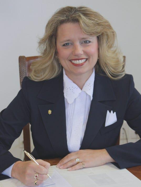 2012 October LouAnn Schulfer.jpg