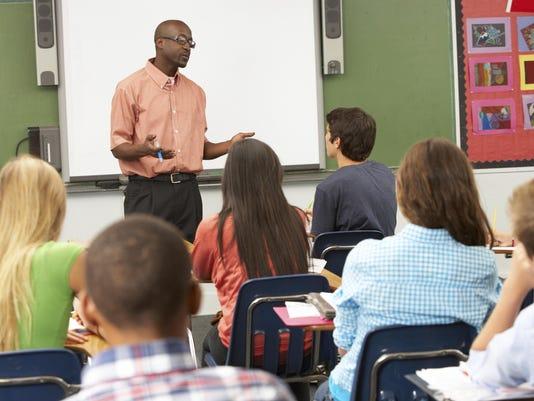 classroom0306
