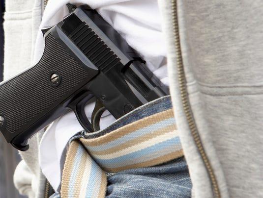 guns-violent