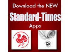 Upgrade to our new & improved app now & stay connected!