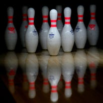 Marathon County Crime Stoppers to hold bowling fundraiser