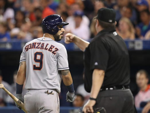 With Psychologists Mlb Teams Try To Win Six Inches