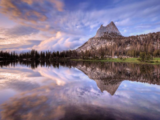 636072195479861056-YosemiteNPCliffLaPlantsmall.jpg