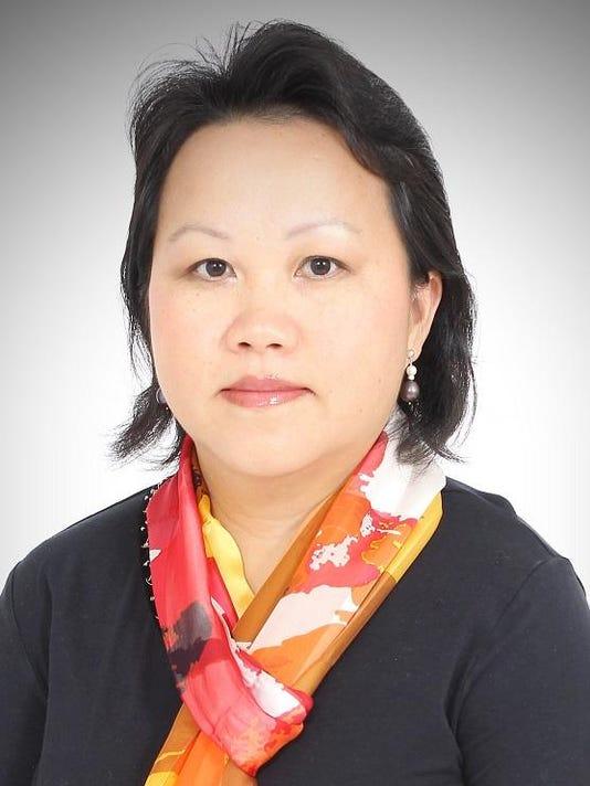 Lee-Mai-Na-2014-c