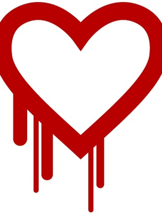 _media_USATODAY_USATODAY_2014_04_08__1397005427000-heartbleed (3).jpg