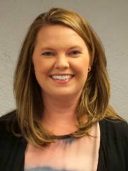 Dr. Alicia Cowdrey is a fourth-year resident at Maricopa Integrated Health Services, with a background in social work.