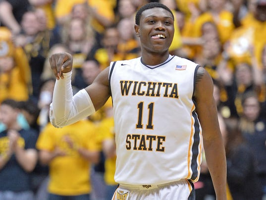 012914-cleanthony-early