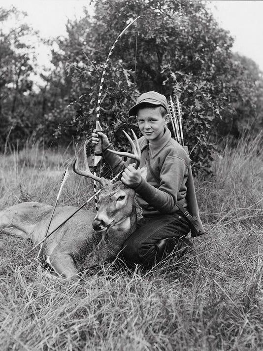 outdoor-deer.jpg