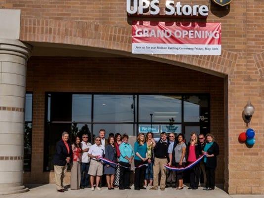 slh UPS store opens.jpg
