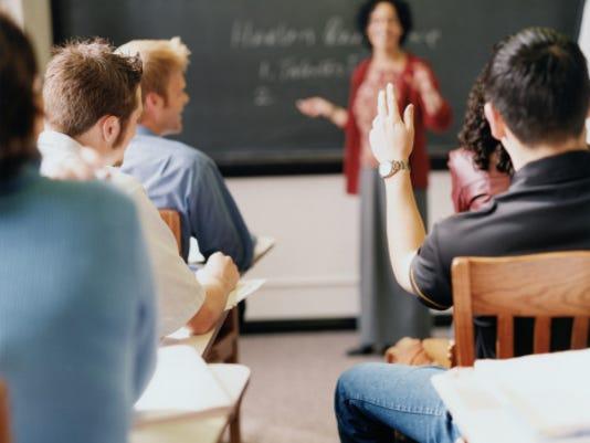 WIL 0919 school reform.jpg