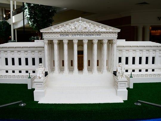 Lego U.S. Supreme Court