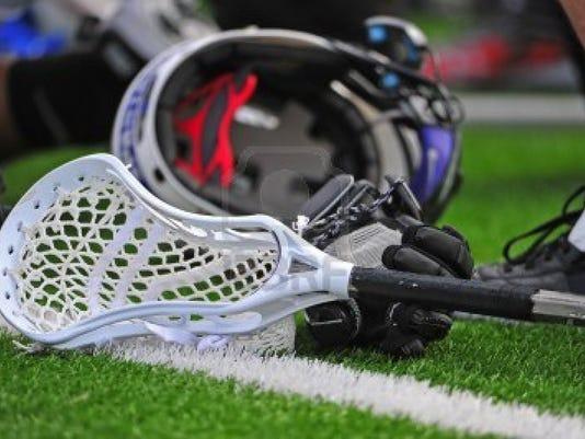 #stockphoto lacrosse