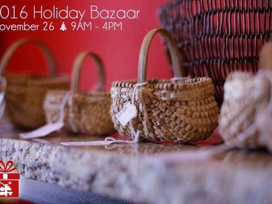636148258494182986-Bazaar-ad-1-copynewspapersize.jpg