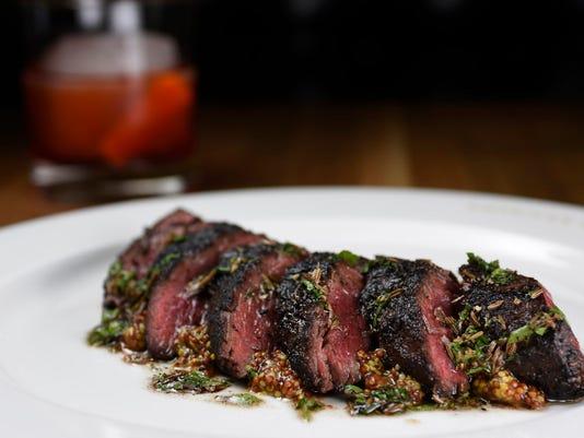 american cut englewood steak