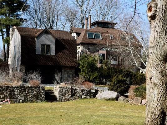 Tenafly's preservation commission trying to preserve more after two big losses last year