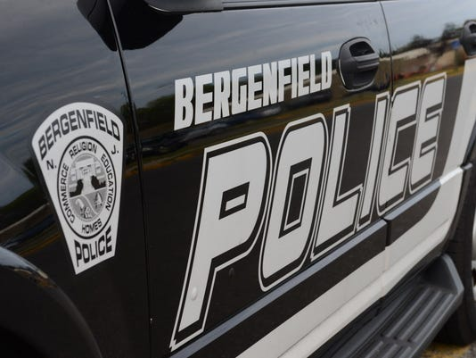 webkey-bergenfield police