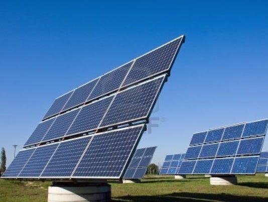 636427990214369351-Solar1.jpg