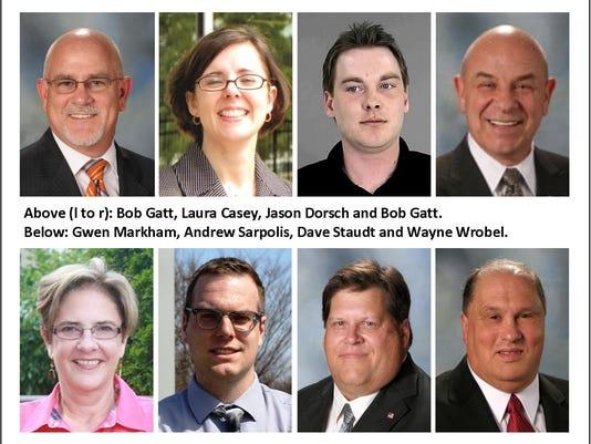 8 Candidates mugs.jpg