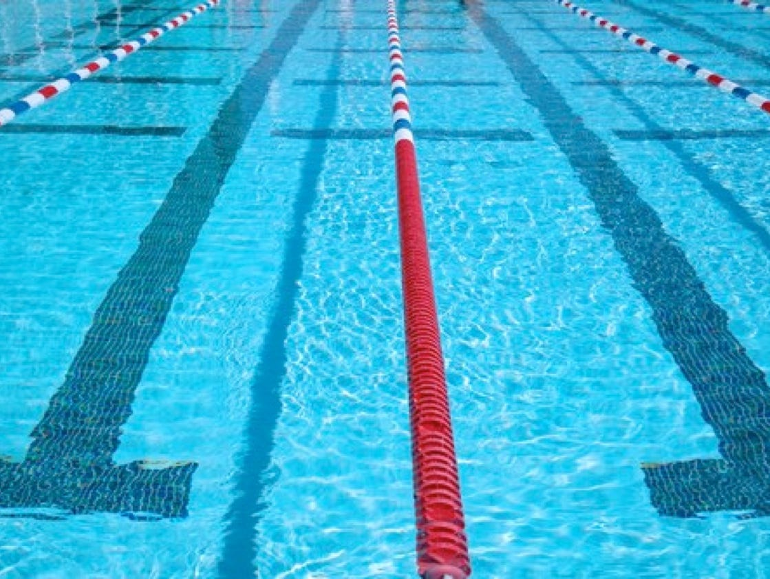 Wnc Swimming Results Usa Today High School Sports