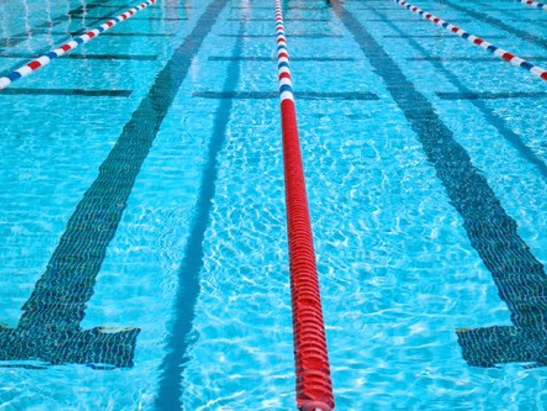 Tuesday S Wnc Swimming Results Usa Today High School Sports