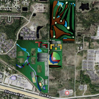 Developers will hold listening session for $85 million Pewaukee development