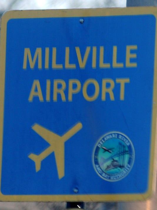 -032514 Millville Airport Carousel.jpg_20140325.jpg