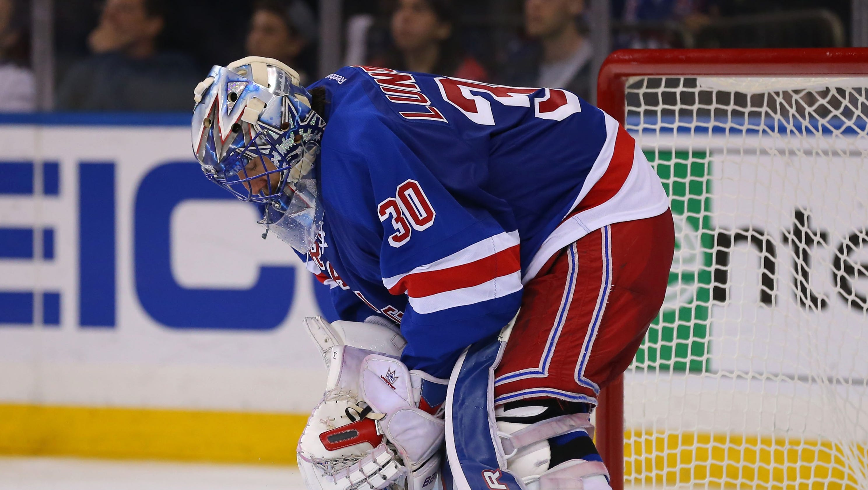 Are the rangers tempting fate facing elimination again for 2386 87 0