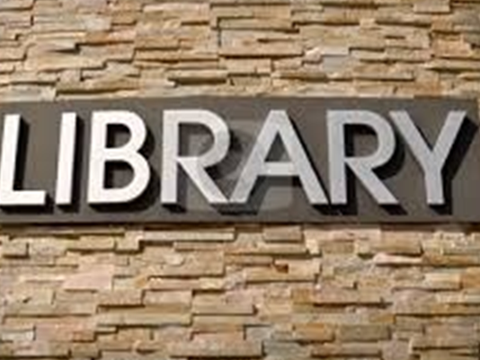 635792231384778911-Library-image