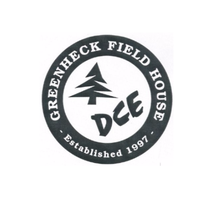 Greenheck Field House events, Sept. 24-Oct. 1