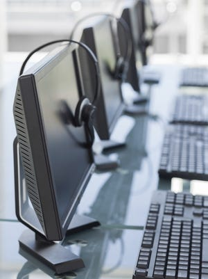 Peckham Inc., a non-profit rehabilitation organization for disabled persons based in Lansing, Mich., announced it planned to bring on 350 new employees over the next two months at a new Phoenix call center.