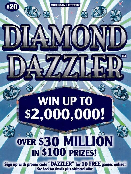 636627634010124230-diamond-dazzler-winner.jpg