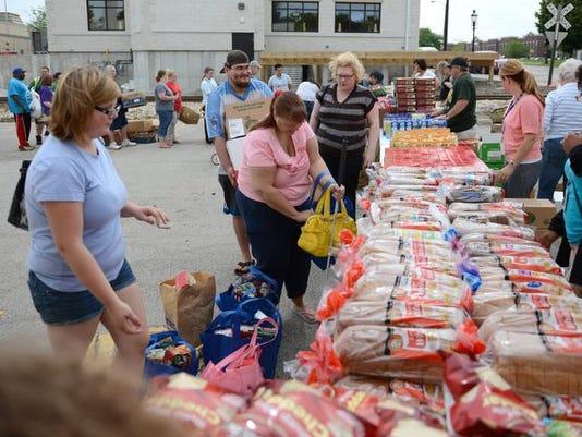 GPG Food Distribution015.jpg