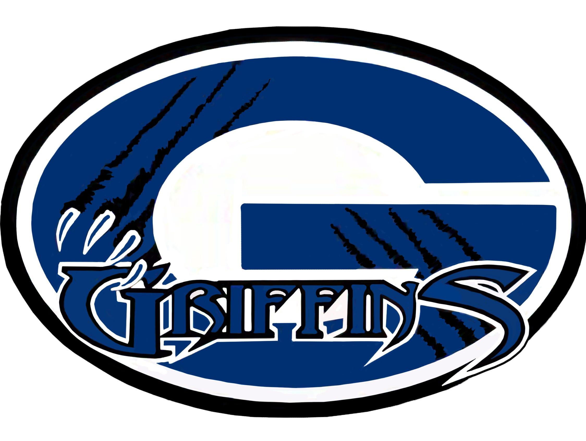 Gateway Charter Griffins