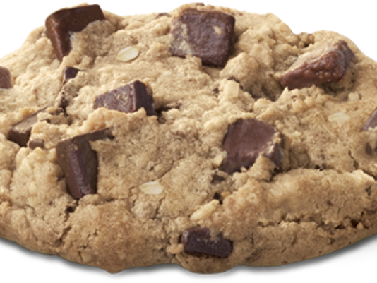 635971947588329061-Cookie.png