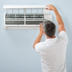 Summer heat: The cost to install central air in your home and 3 ways to save