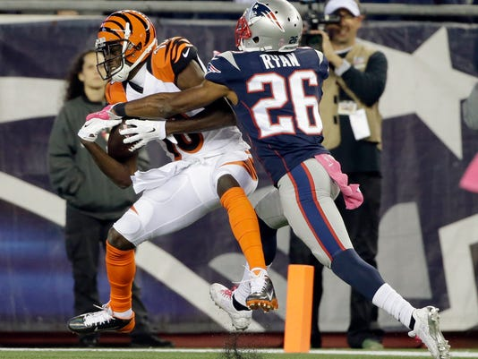 MNCO 1010 Bengals have banged up receiver corps.jpg