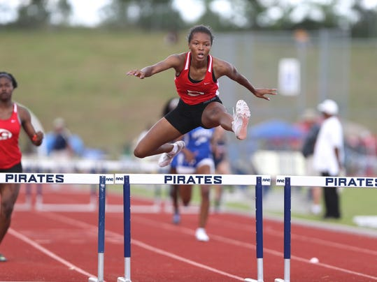 0603 TCL ALLSTATE TRACK