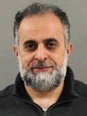 Dr. Bassel Altantawi